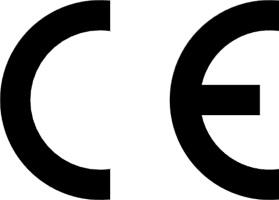 conformite_europeenne_logo_2