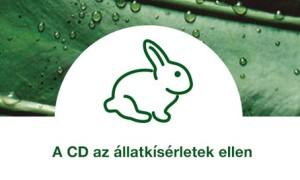 cd_allatkiserletek_ellen