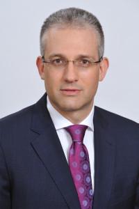 Kovács Balázs2