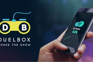 Duelbox_InStudio_launch_01_20180919